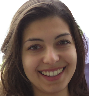 Gergana Petrova | External Relations Officer, RIPE Network Coordination Centre (RIPE NCC) (co-moderator)