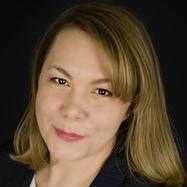 Pavlina Ittelson | Senior Program Officer, Diplo US (contributor)