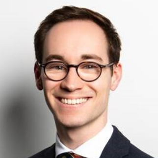 Ross Creelman   Public Policy Officer, European Telecommunications Network Operators' Association (ETNO) (contributor)